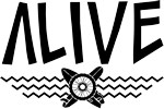 Alive_Final_v002_Black