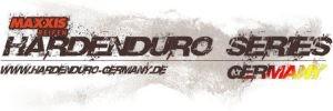 hardenduro