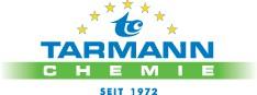 tarmann