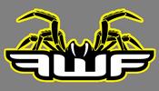 Funnelweb-logo1