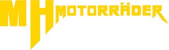 Logo_MH_Motorraeder_gelb_00