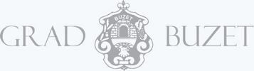 buzet1