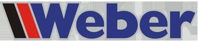weber_logo_umrandet_logo